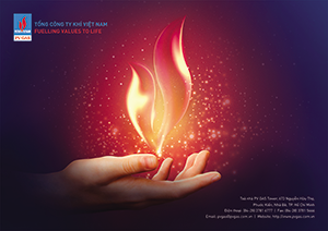 pv-gas-dien-dan-nang-luong-2020-hang-viet-2020