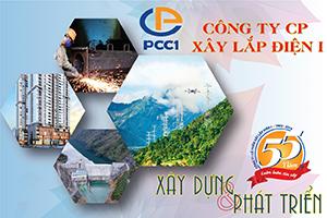 cong-ty-cp-xay-lap-dien-1