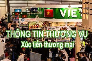 thong-tin-thuong-vu