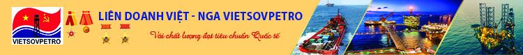 cty-vietsovpetro