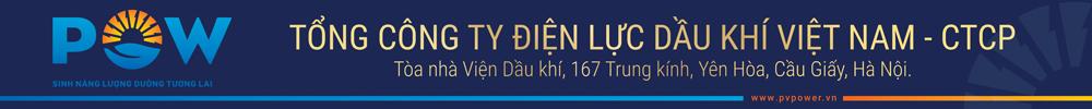tcty-dien-luc-dau-khi-vn