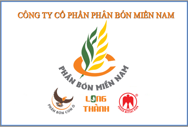 cty-phan-bon-mien-nam