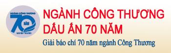 nganh-cong-thuong-dau-an-70-nam