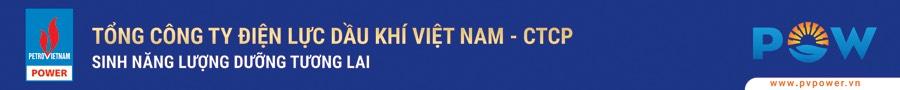 tcty-dau-khi-vn-pv-power