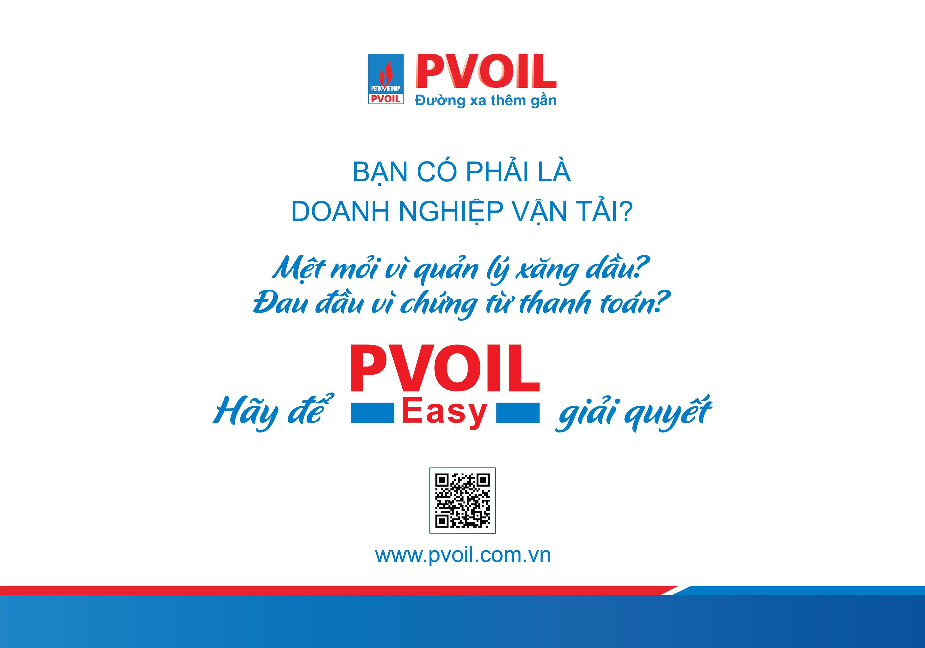 tcty-dau-vn-pvoil-chuoi-5-talk