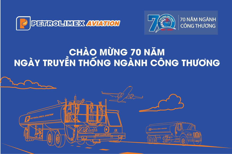 cong-ty-cp-nhien-lie-u-bay-chuoi-5-talk