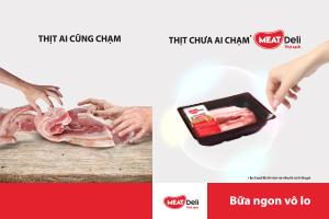 meat-deli