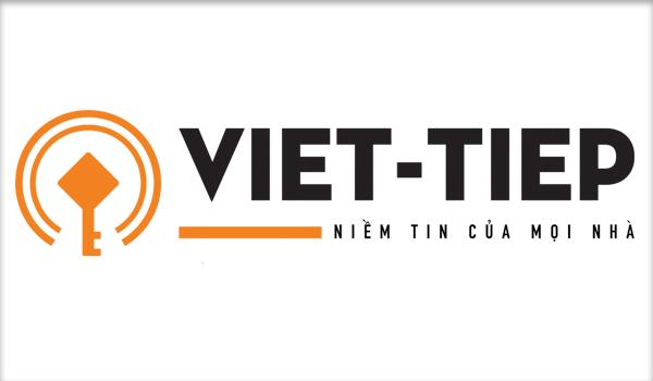 cty-khoa-viet-tiep-216