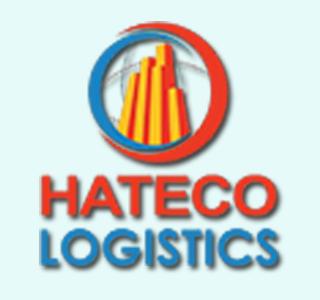 hateco-logistics