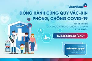 vietinbank-poster-stk-quy-vac-xin