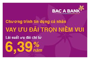 bac-a-bank