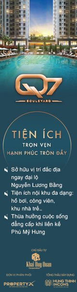 cty-dvu-truyen-thong-hao-minh-phat