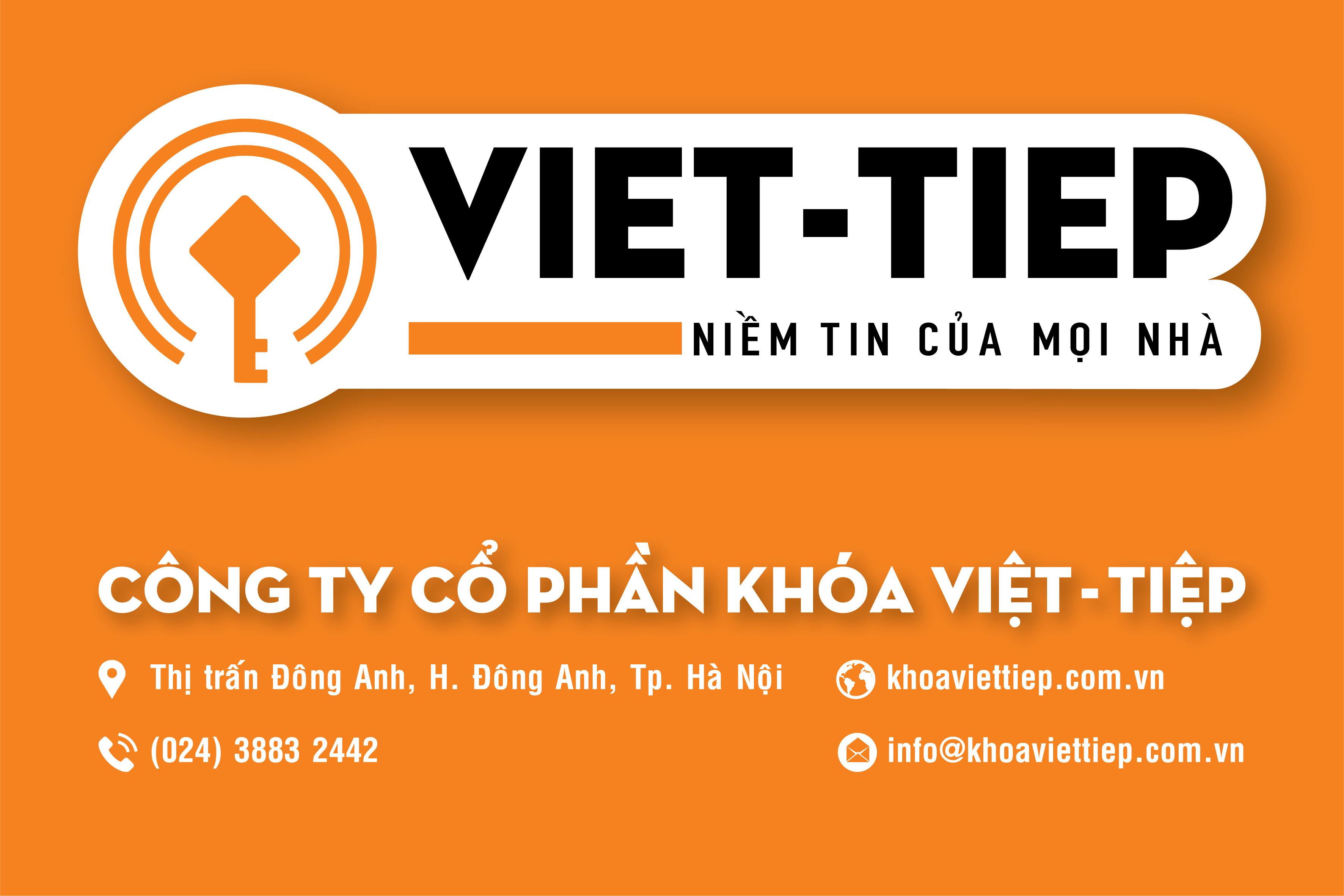 cty-khoa-viet-tiep-hang-viet-2020