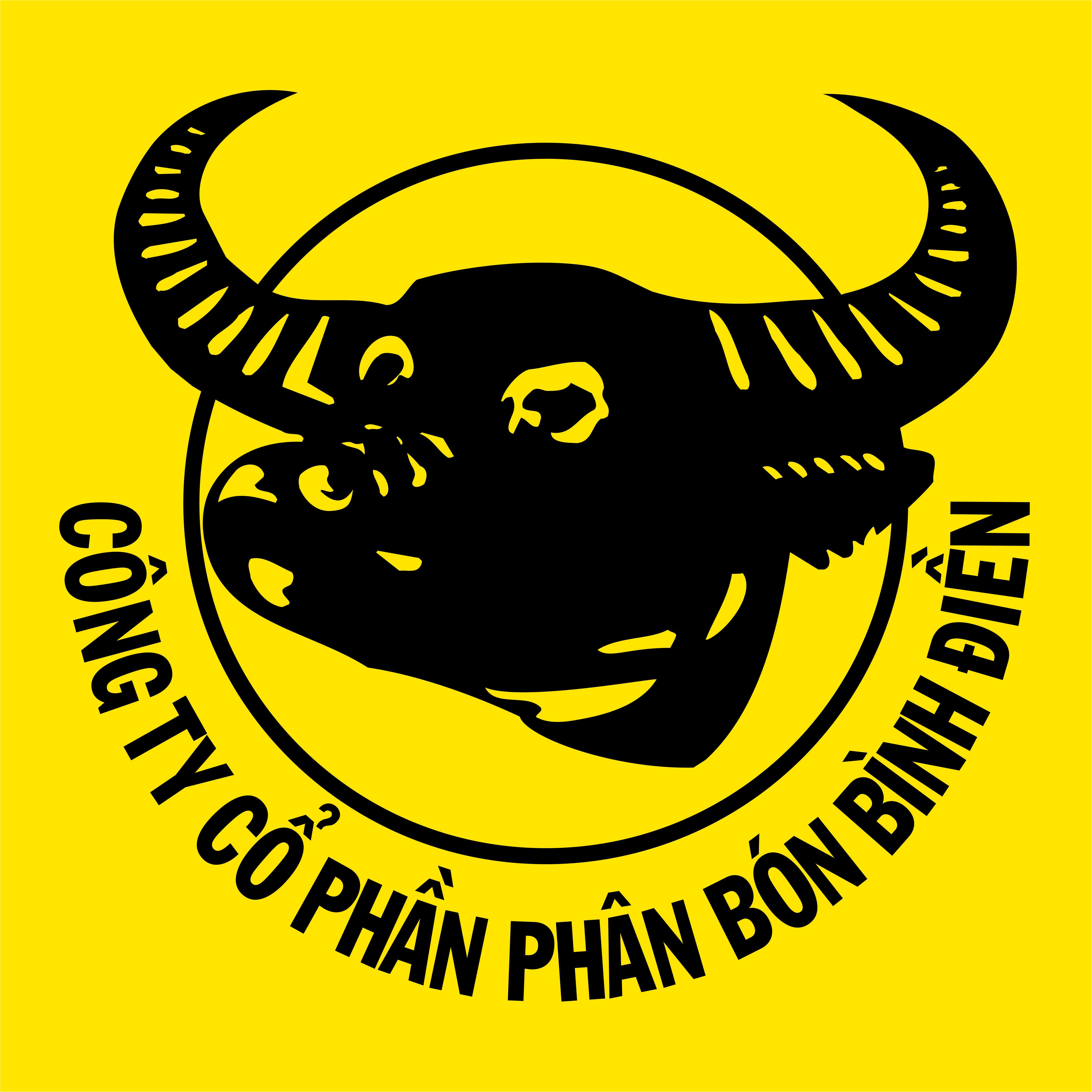 cty-cp-phan-bon-binh-dien