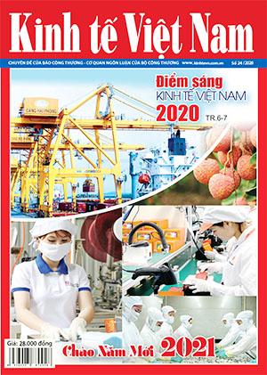 biaktvn-24-2020