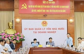 det may can tro suc cho tai khoi dong san xuat