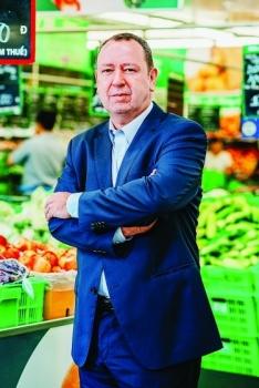 mm mega market viet nam but pha trong nam 2020
