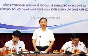 thang hanh dong ve an toan ve sinh lao dong nam 2020 gon nhe thiet thuc