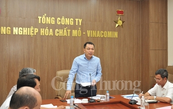 tong cong ty cong nghiep hoa chat mo vinacomin can tiep tuc giu vung vi the dau dan