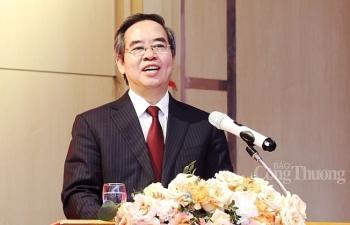 cac doanh nghiep trung uong dat doanh thu 173 trieu ty dong