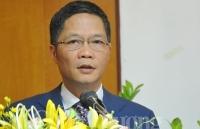 trao tang truy tang huan chuong cho cac the he can bo nganh cong thuong