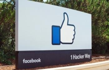 nhieu ung dung android dang gui du lieu nguoi dung cho facebook