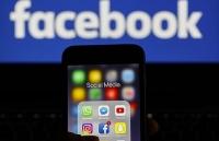 reuters hop tac voi facebook va instagram chong lan truyen tin gia