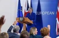 thoa thuan brexit se duoc quoc hoi anh bo phieu lan thu tu vao ngay 36