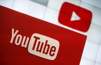 youtube giup nguoi tao video de dang giai quyet khieu nai ban quyen