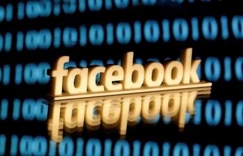 vu 50 trieu nguoi dung facebook viet nam bi lo so dien thoai facebook noi gi
