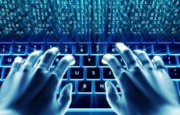 hacker tiep tuc tung du lieu cua mot chuoi ban le