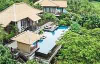 intercontinental danang sun peninsula resort ap dung nhieu uu dai hap dan voi hang phong suite va biet thu huong bien