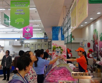 saigon coop siet chat quan ly chat luong thit heo