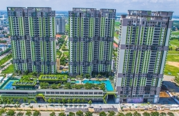 capitaland gia nhap danh sach 200 cong ty co doanh thu ty usd