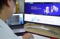 dich vu database as a service cua viettel idc giup doanh nghiep giam chi phi
