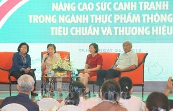 tp ho chi minh tang cuong kiem soat chat luong nong san thuc pham