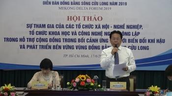 can tan dung loi the nang luong tai tao o dong bang song cuu long