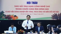 ung dung cong nghe cao thuc day phat trien nen nong nghiep