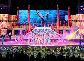 festival hue 2020 se dien ra dip le quoc khanh 29