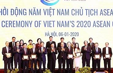 petrolimex tro thanh don vi tai tro xang dau phuc vu asean 2020