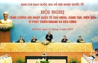 tang cuong ho tro doanh nghiep hoi nhap hiep dinh thuong mai tu do the he moi