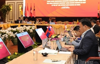 cac nuoc rcep no luc ky ket hiep dinh trong nam 2020