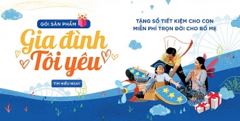 mb dong hanh cung tuong lai gia dinh viet