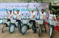 giai doan 2020 2030 tren 1000 san pham dat thuong hieu quoc gia