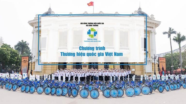 moi dang ky tham gia xet chon san pham dat thuong hieu quoc gia viet nam nam 2020