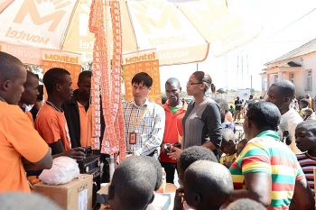 viettel mozambique duoc world bank chon lam doi tac cho du an 205 trieu usd