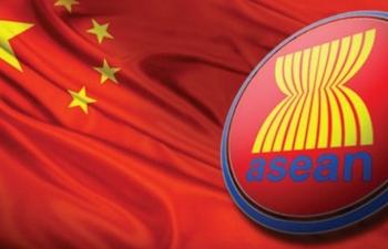 4 dong luc tang truong thuong mai asean trung quoc nam 2020