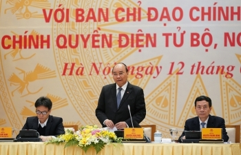 thu tuong lam tot chinh phu dien tu giup ngan ngua covid 19