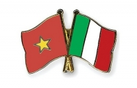 italy mong muon ho tro viet nam trong cac hoat dong cua lien hop quoc