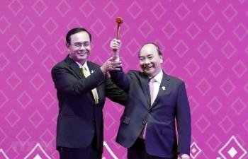 thu tuong nguyen xuan phuc cong bo chu de cua nam asean 2020